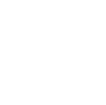 El logo de Sunset Tours en blanco