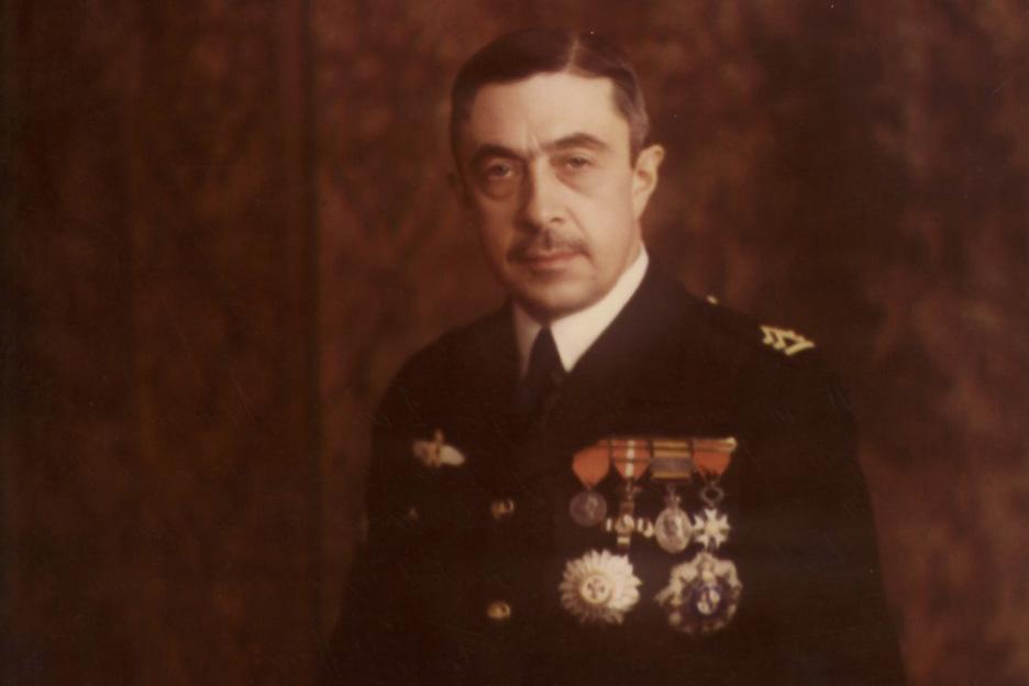 Uno de los granadinos más ilustres, Emilio Herrera (1879-1967)