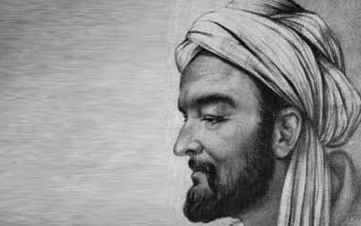Otro personaje histórico que pasó por Granada fue el polifacético ibn Jaldún